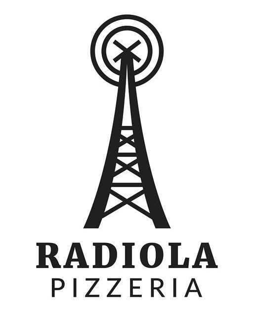 Pizzeria Radiola